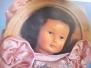 Muzeum Domków dla lalek – Muzeum domečků pro panenky